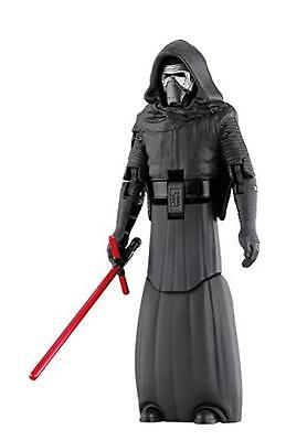 BANDAI Star Wars Egg Force KYLO REN from Japan New
