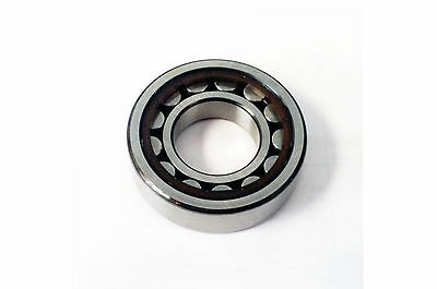 Ktm Roller Bearing Nup 2008-2012 450 505 Sxf Xcf Rally Factory Replic 0402255215