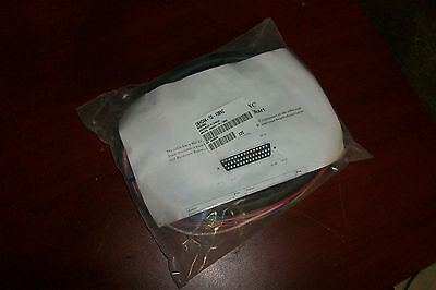 Matrox Meteor2/4 Frame Grabber CABLE  DBHD44-TO-13BNC   7' NEW CABLE