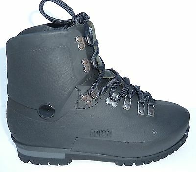 Lowa Civetta Extreme Cold Mountain, Hiking, Snowshoe, Climbing  Boots Sz  9