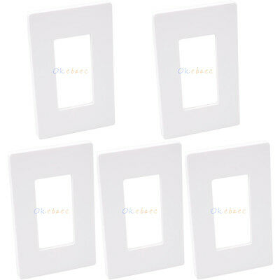 Decorator outlet get quotations 3pcs bestexpress usocket for Decorator collection outlet