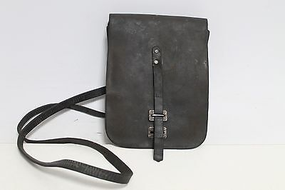 Russian military officer bag WWII
