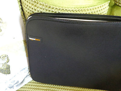 wholesale joblot Amazon laptop sleeves - market/car boot reseller - brand new
