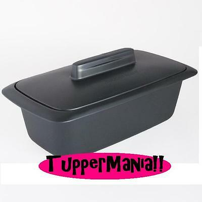 TUPPERWARE Terrine ULTRA PRO 1,8l + cadeau