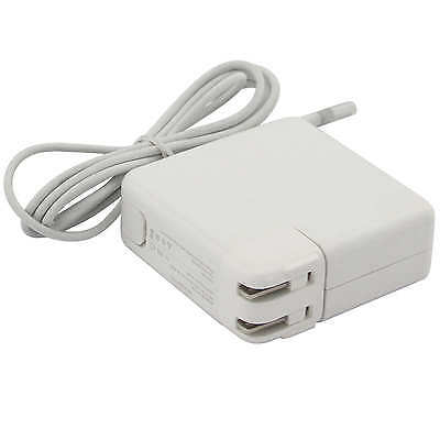 """85W AC Power Adapter Charger For Apple Macbook Pro Retina 15"""" A1424 A1398 20V"""