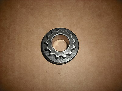 Rotax Max Kart Clutch Sprocket 13T