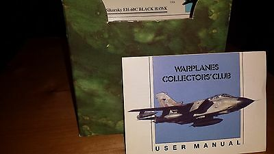 WARPLANES Collectors Club Boxed Set of Cards ~ Aircraft Airplanes WWII Large Lot