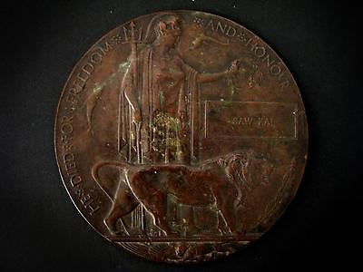 Very Rare Antique Medals Largest Size