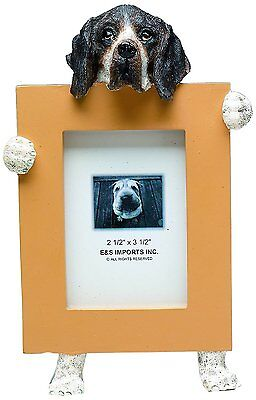 German Shorthaired Pointer Dog Picture Photo Frame