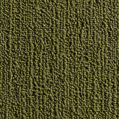 Elements Athabasca - 25m2 100 tiles - Carpet Tiles Green