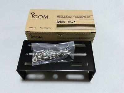 ICOM MB-62 Mount Bracket for IC-706 IC-7000 Brand NEW Free Shipping