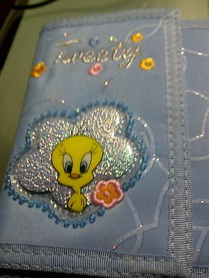 Cartera Piolín Tweety