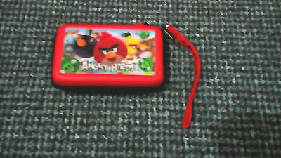 Angry Birds 3D Nintendo DS Case