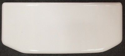 American Standard 735007 / 4078 Reproduction Toilet Tank Lid