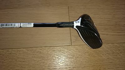 Taylor Made M2 Legno Fairway 5 Regular R/h