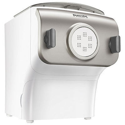 Philips Premium Collection Pasta and Noodle Maker - HD-2357