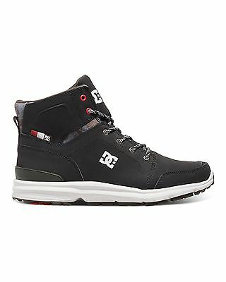 NEW DC Shoes™ Mens Torstein Winter Boot DCSHOES  Winter