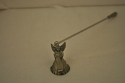 Partylite Angel Snuffer