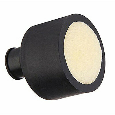 02028 HSP Air Filter W/Sponge For RC 1/10 Nitro Car Buggy Truck Spare Parts New