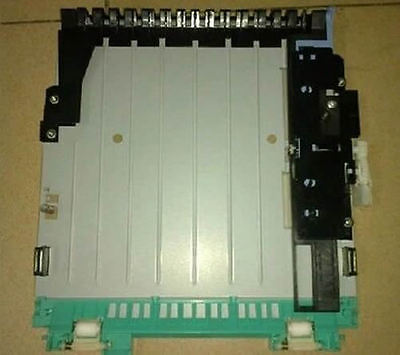 Original Duplexer Assembly for HP LaserJet 2015d 2015dn RC1-3756 95% New toner
