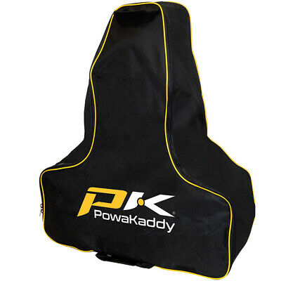 Powakaddy Travel Bag