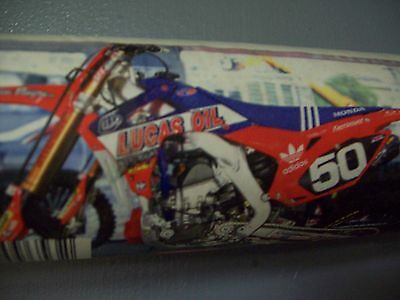Jessy Nelson Crf Poster