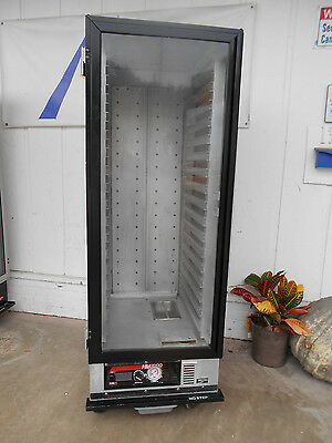 Metro Holding/Heated Proofing Cabinet Model C175-HM2000 #1894