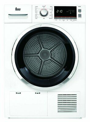 NEW Teka THPD70 7kg Heat Pump Dryer