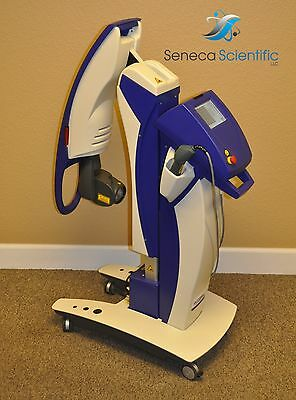2015 Cutting Edge M6 Robotic Mls Medical Therapy Laser