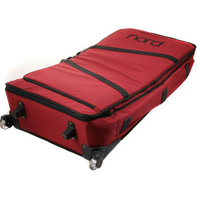 Nord Combo Organ Soft Carry Case