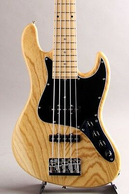 SADOWSKY METROLINE MV-5 Natural  From JAPAN free shipping 2006#R1130