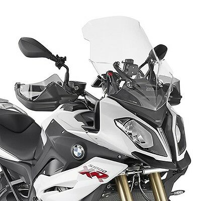 GIVI Windshield for BMW S1000 XR 2015