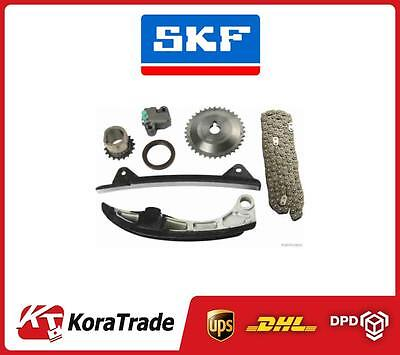 Vkml 91008 Skf Oe Quality Engine Timing Chain Kit