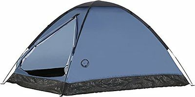 Grand Canyon Hangout Tenda per 2 Persone, Blu