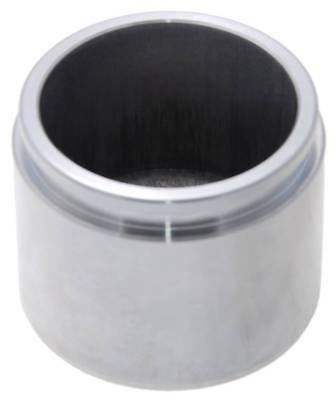 Disc Brake Caliper Piston Front Inner Febest 0276-TA60F