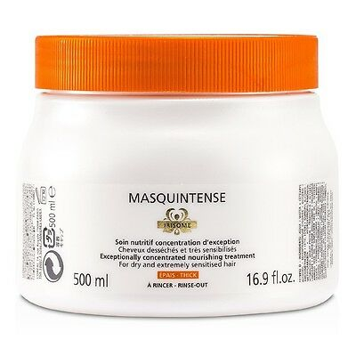 Kerastase Nutritive Masquintense Exceptionally Concentrated Nourishing 500ml