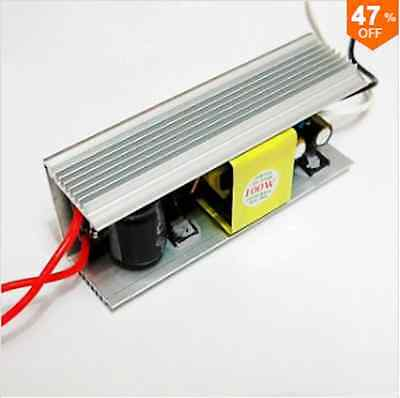 AC85-265V TO DC18-36V 100W LED Constant Current Driver Power Supply For Chip Lig