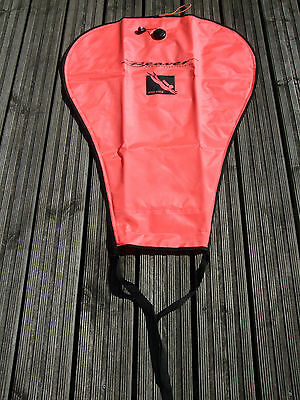 Brand New Beaver 65Kg Deco-Lifting Bag Scuba Diving Snorkelling Holidays