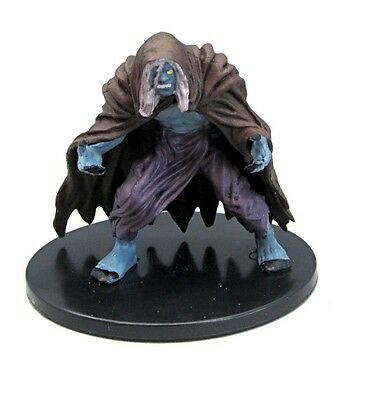 Dungeons and Dragons 5e Miniatures: Tyranny of Dragons - #25 Ogre Mage
