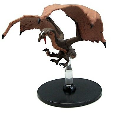 Dungeons and Dragons 5e Miniatures: Tyranny of Dragons - #29 Wyvern