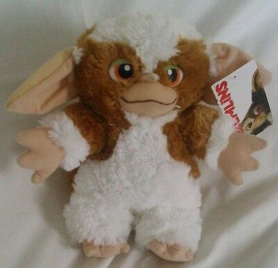 official retro 9 inch gizmo from gremlins bnwt