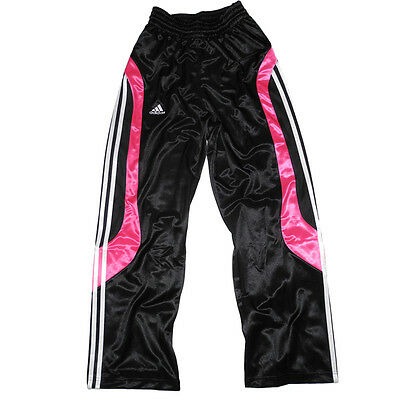 preview of authorized site closer at ADIDAS EURO CLUB Herren Basketball Hose Gr. 3XT Pant Jogging ...