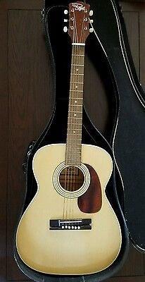 Vintage Regal Acoustic Guitar Project Made in USA