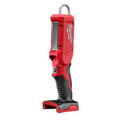 Milwaukee 2352-20 M18™ LED Stick Light