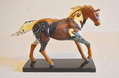 Trail of Painted Ponies ~ Edition  7th ~  Number 12223 ~ Name: Year of the Horse