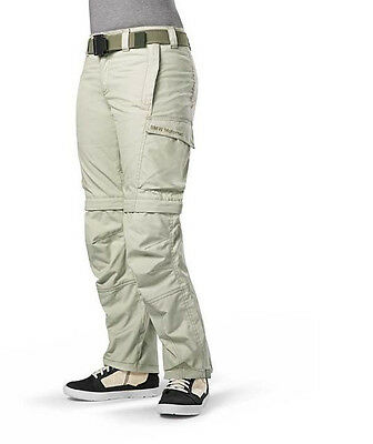 Bmw Summer Motorcycle Protective Pants Size Small Sale