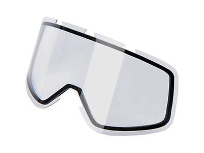 Shark - Raw Goggles Lens Brand New, Authorized Seller,  Full Warranty