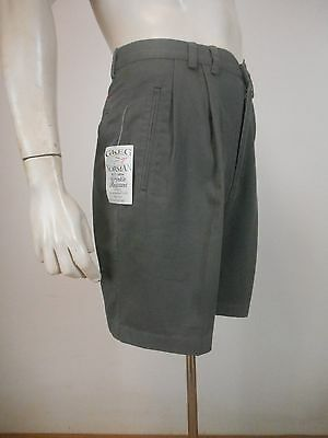 GREG NORMAN Golf Shorts sz 30 New & Tags - BUY Any 5 Items = Free Post