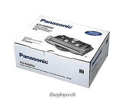 Panasonic KX-FAD452 Replacement Drum Cartridge Unit for KX-MB3020 NEW