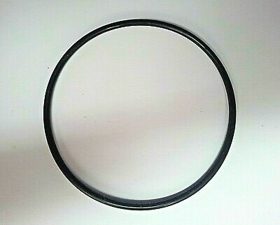 Compatible 105909G-038 105909-038 Take up O-Ring O ring Drive Belt P330i P310i